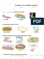 COCODRILOS COPIONES.docx