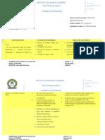 PLAN _DE_CUIDADOS_SISTEMA_ENDOCRINO.pdf