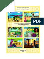 proposta_1_ao_5_ano Semed marabá.pdf
