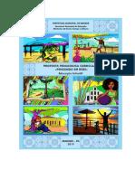 proposta_infantil semed marabá.pdf