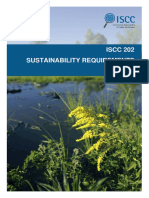 ISCC_202_Sustainability_Requirements_3.0