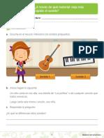 Elsonido.pdf