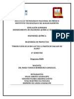 Diagrama P&IDtuberias (1).docx