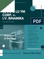 Lu Do v. Binamira (2).pdf
