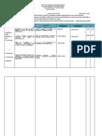 ACCION DIDACTICA - EPAEP-10