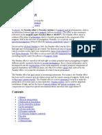 Faraday effect.docx