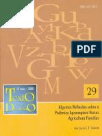 Agricultura comercial x familiar.pdf