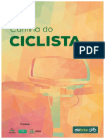 Cartilha_do_ciclista_UNIMED-Goiania_19-01-17