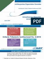 CRITERIO 2-2019 DUALIDAD RETEN IVA vf 2.pdf