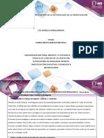 Anexo 5 - Plantilla paso 4 (2).docx