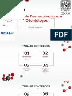 manual de farmacos en presentacion.pdf