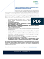 SUNAFIL-VERIFICA-EL-CUMPLIMIENTO-DE-NORMAS-SOCIOLABORALES-Y-DE-SEGURIDAD-Y-SALUD-EN-EL-TRABAJO-DURANTE-LA-EMERGENCIA-NACIONAL (1)