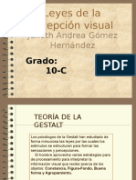 leyesdelapercepcinvisual-130324181657-phpapp02.pptx