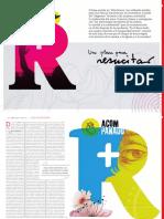 UN-PLAN-PARA-RESUCITAR-PAPA-FRANCISCO-VIDA-NUEVA.pdf
