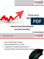 42_1-Earning_From_Mutual_Fund_Distribution_Business.pdf