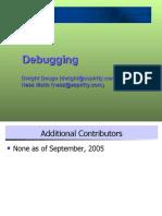 05-Debugging.v3.1.ppt