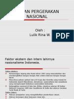 lulik.pptx