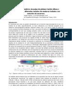 Informe Plátano Hartón.pdf