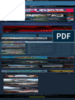 Welcome to Steam.pdf