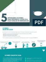 Tema 5. Integrando acciones.pdf