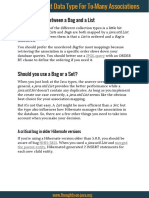How to Choose the Most Efficient Data Type To-Many Associations.pdf