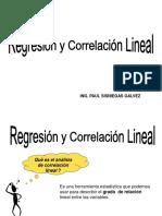 44113_7000697019_04-27-2020_122128_pm_DIAGRAMA_DE_CORRELACION_UCV.pdf