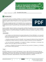 ¿Por qué es importante estudiar el MOVIENTO.pdf