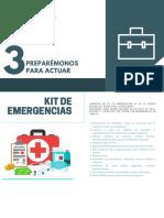 Tema 3. Preparémonos para actuar.pdf