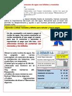 Actividad 4 dia 23 de abril pdf