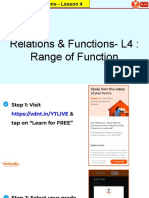 Copy+of+Relations+&+Functions-+L4+_+Range+of+Function