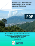 Documento_ajuste_parcia_zonificacion_ambiental_Coello.pdf
