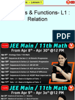 Copy+of+Relations+&+Functions-+L1+_+Relation