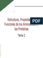 AMINOACIDOS Y PROTEINAS.pdf