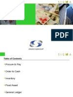 Oracle_Training_-_Standard_Accounting_Concept.ppt