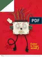 A807.pdf