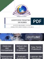ASISTENSI PRAKTIKUM BIOKIMIA TLM.pptx