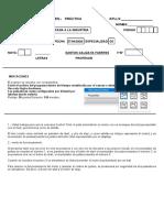 examen virtualV2_programacion aplicada.pdf