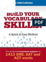 Build_your_vocabulary_skills_a_quick_and_easy_meth.pdf