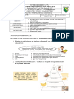 GUÍA INGLÉS SEMANA 9  GRADO 7.pdf