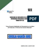 23901.pdf