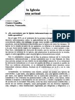 RLT-2006-068-E Mision.L.A. (Trigo).pdf