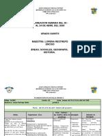 PLANEACION SOCIALES 5 DEL 20 AL 24 DE ABRIL DEL 2020 (1)