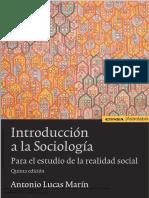 Introducción_a_la_sociología_para_el_estudio_de_la..._----_(INTRODUCCIÓN_A_LA_SOCIOLOGÍA._Para_el_estudio_de_la_realidad_social)