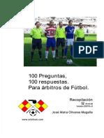 [PDF] 100 Preguntas, 100 Respuestas 2007.pdf