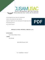 201346168 Matriz Unidad V y VI Fitomejoramiento II
