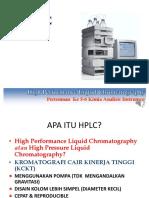 MATERI 3 INSTRUMEN HPLC.pdf