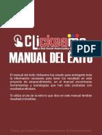ENTRENAMIENTO-DEL-EXITO-CLICKEAME (1)