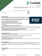 7146_es_1.pdf