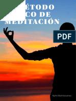 Metodo Basico de Meditacion.pdf