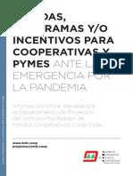 programasymedidasantelapandemia.pdf